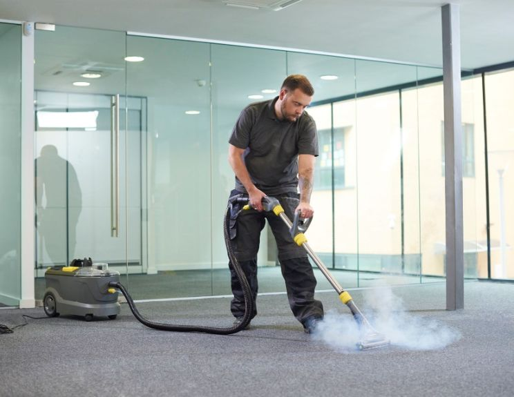 Commercial carpet cleaning Bergen County NJ services are great for your office, retail space, or any other commercial location. The professional cleaners will work with you to create a custom plan that suits the needs of your company and budget. With affordable prices and flexible scheduling options, these professionals can provide a solution that is perfect for you!