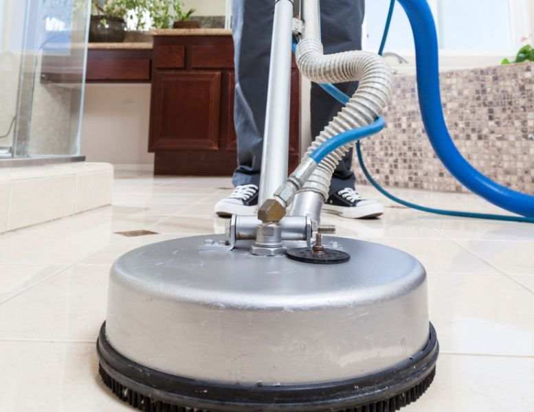 Bergen County Carpet Cleaning Pros is a family-owned company that provides professional tile and grout cleaners Bergen County NJ services. We specialize in cleaning tiles, grouts, and all other floor surfaces. Our team of professionals has been providing high-quality service to satisfied customers for over 20 years.