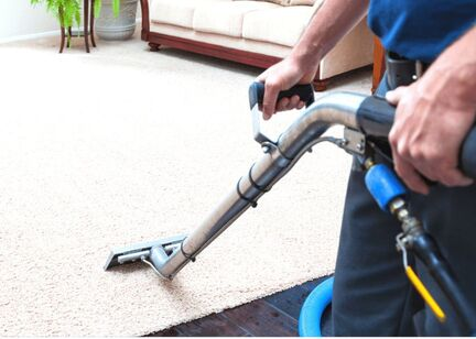 When it comes to cleaning your carpets, you want a company that can provide the best quality service. Bergen County Carpet Cleaning Pros is a family-owned and operated business with over 20 years of experience in carpet care. We offer commercial carpet cleaning as well as residential services for any size or type of home or apartment. Call today for a free quote!
